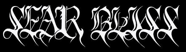 Sear Bliss - Logo