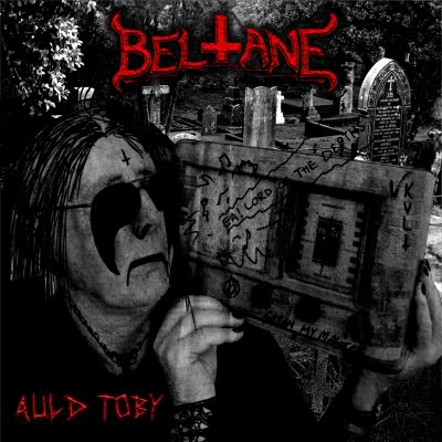 Beltane - Auld Toby