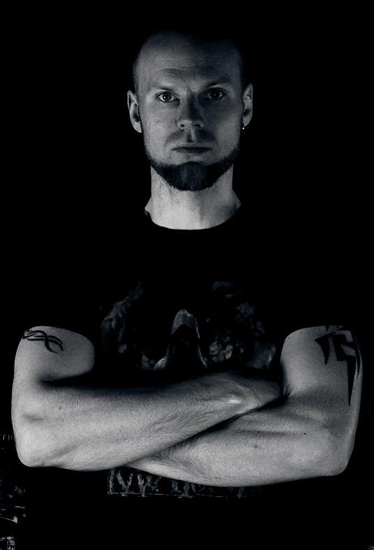 Christian Netzell