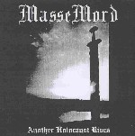 Massemord - Another Holocaust Rises