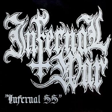 Infernal War - Infernal SS