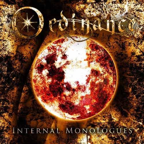 Ordinance - Internal Monologues
