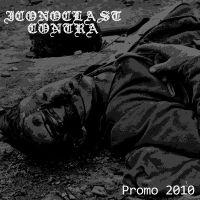 Iconoclast Contra - Promo 2010