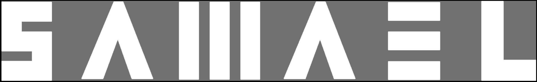 Samael - Logo
