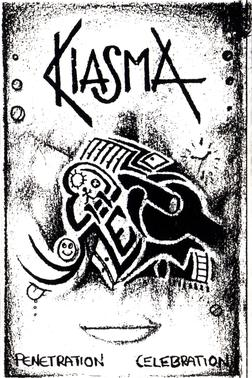 Kiasma - Penetration Celebration