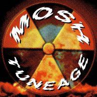 Mosh Tuneage