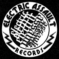 Electric Assault Records