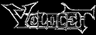 Velocet - Logo