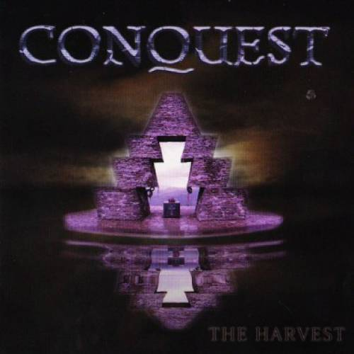 Conquest - The Harvest