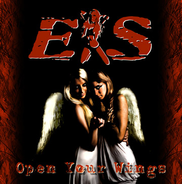 EXS - Open Your Wings