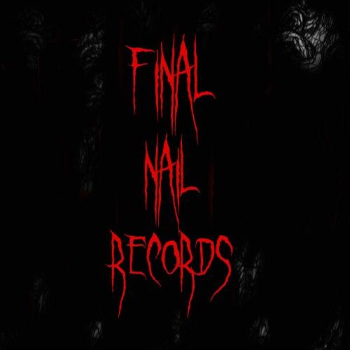 Final Nail Records