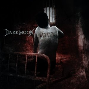 Darkmoon - Wounds