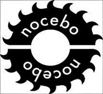 Nocebo Records
