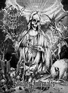 Black Angel - Rituales Infernales