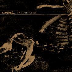 Orwell - Avohfasih
