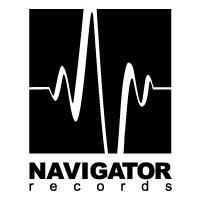 Navigator Records