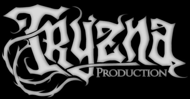 Tryzna Production