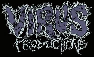Virus Productions