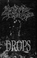 Bomb Squad - Drops