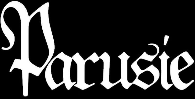 Parusie - Logo