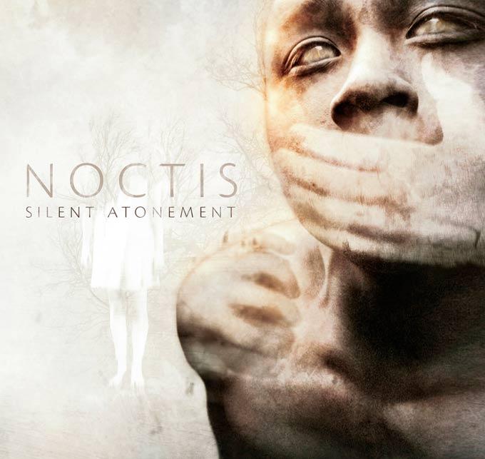 Noctis - Silent Atonement