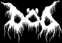 Död - Logo