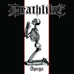 Deathlike - Apega