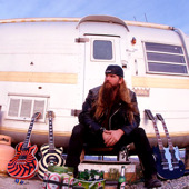 Black Label Society - Live and Acoustic