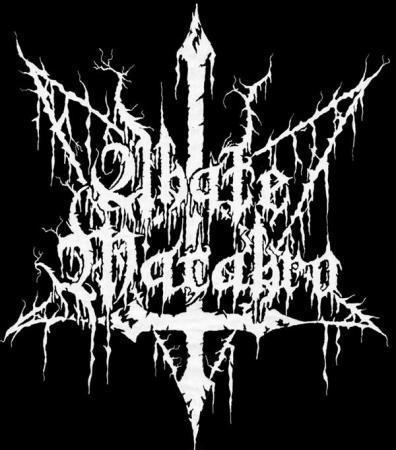 Abate Macabro - Logo