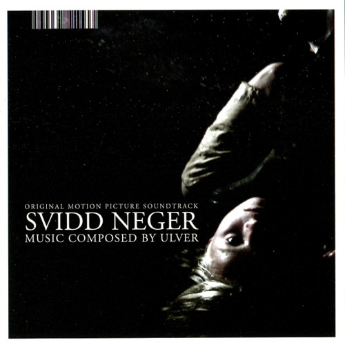 Ulver - Svidd neger