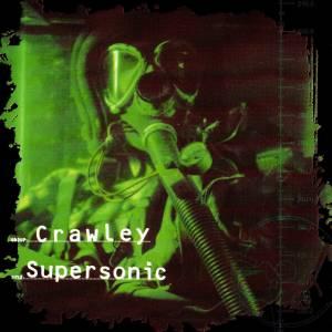 Crawley - Supersonic