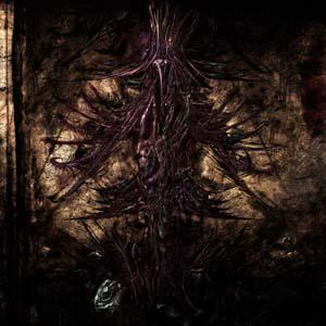 Castrensis - Brutal Discipline