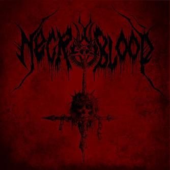 Necroblood - Necroblood