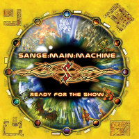 Sange:Main:Machine - Ready for the Show