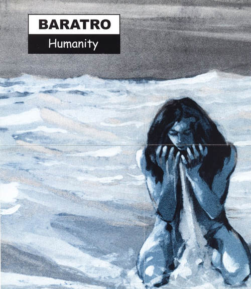 Baratro - Humanity