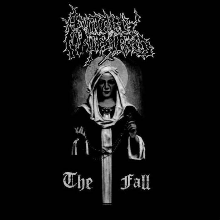 Brutally Mutilated - The Fall