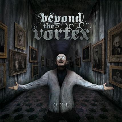 Beyond the Vortex - One