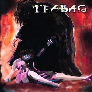 Teabag - Teabag
