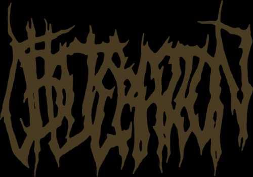 Obliteration - Logo