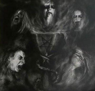 http://www.metal-archives.com/images/3/1/5/3/315341.jpg?2738
