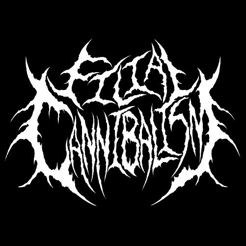Filial Cannibalism - Guttural Congregation
