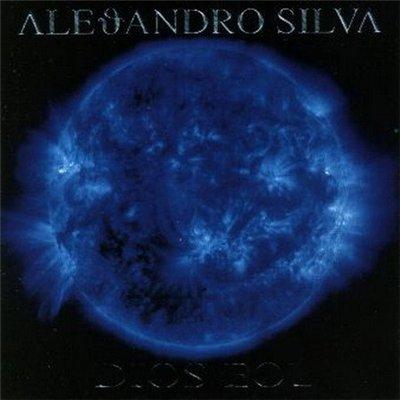Alejandro Silva Power Cuarteto - Dios Eol