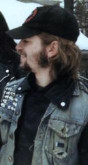 Magnus Arnar