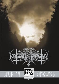 Nokturnal Mortum - Live in Katowice