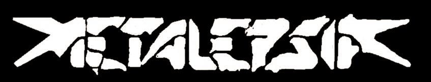 Metalepsia - Logo