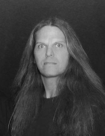 Brad McGuire