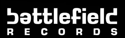 Battlefield Records