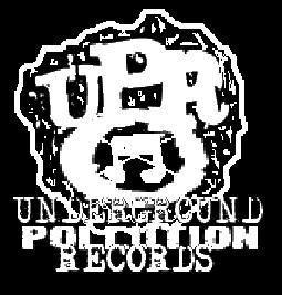 Underground Pollution Records