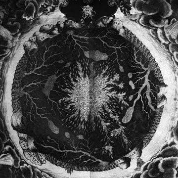 Sutekh Hexen - Luciform