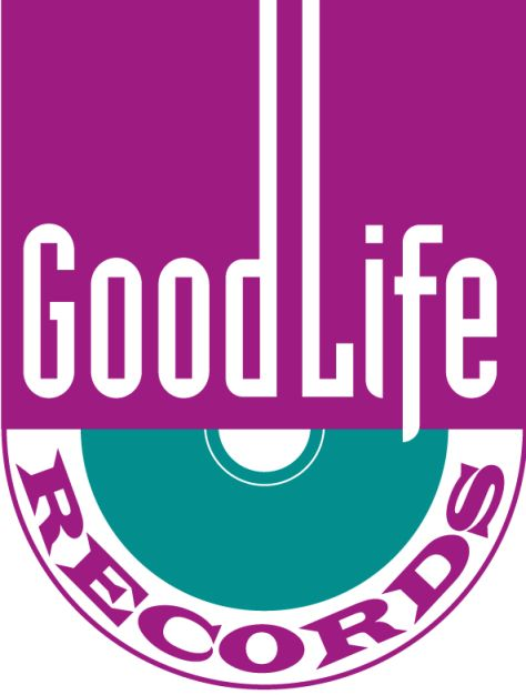 Goodlife Records